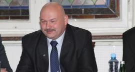 Radny Basiński chce zlikwidowania komisji w Radzie Miasta