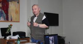 O historii bezdomności w Inowrocławiu