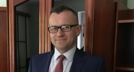 Wroński - Nie możemy zaufać prezydentowi. Zmieńmy uchwałę o przeniesieniu pomnika
