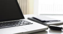 Poradnik - jak szukać pracy przez serwis ogłoszeniowy