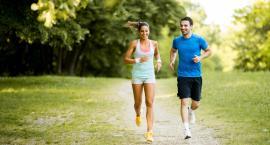 Masz w planach półmaraton? Poznaj ciekawe destynacje.