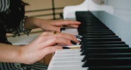 Zapraszamy na koncert fortepianowy