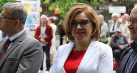 Z SLD kobieta powalczy o fotel prezydenta