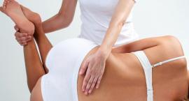 Ręce, które leczą - dlaczego w Inowrocławiu warto zostać fizjoterapeutą?