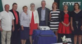 V Powiatowe Seminarium OZE w