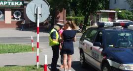 Działania NURD w Inowrocławiu