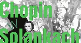 Chopin w Solankach