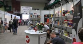 Trwa Inowrocławska Wystawa Gospodarcza