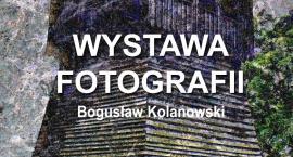 Światła i Cienie wg Bogusława Kolanowskiego