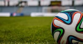W czerwcu mecze piłkarskej reprezentacji Polski nie tylko w telewizji!