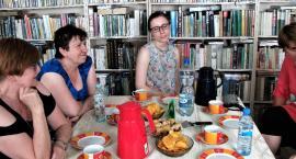 Dyskusyjne Kluby Książki polecają