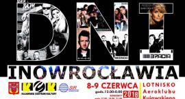 Koncertowe Dni Inowrocławia 2018