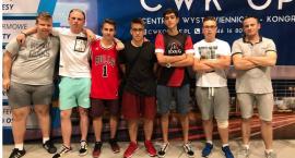 ZSP nr 1 w Mistrzostwach Szkół Polski w E-sporcie Opole 2018