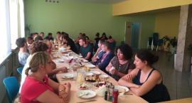 Współpraca ZSP w Kościelcu ze szkołą francuską