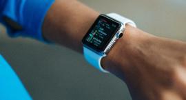 Zegarki do biegania – jak wybrać najlepszy?