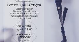 Wernisaż wystawy fotografii Kujawy i Pałuki