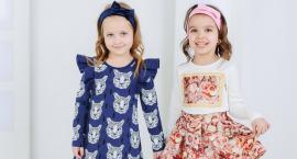 Sukienki na lato dla dziewczynki - zobacz, jakie modele wybrać?