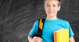 Jak wybrać idealny plecak dla ucznia?