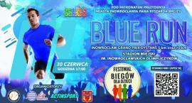 Blue Run już w sobotę