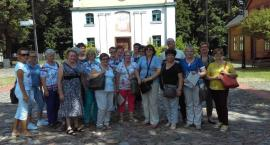 Hafciarki z biblioteki na ogólnopolskiej wystawie w Łodzi
