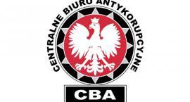 Zakończyła się kontrola CBA w ratuszu