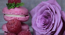 5 deserów, które zrobisz w mniej niż 30 minut