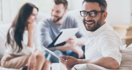 5 kroków do rozmowy kwalifikacyjnej