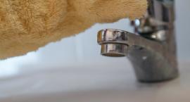 Szybkie i efektywne sprzątanie łazienki