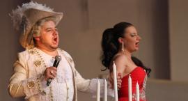 Rozpoczęła się Inowrocławska Gala Operowo-Operetkowa