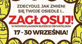 Miasto realizuje pomysły na Inowrocław!