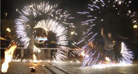Festiwal Fireshow za nami