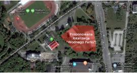 Czy wodny park powstanie w Inowrocławiu?
