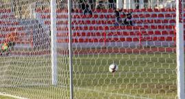 Cuiavia zaczyna walkę o ligowe punkty