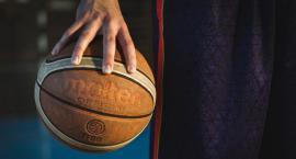 Rodzinny świat basketu