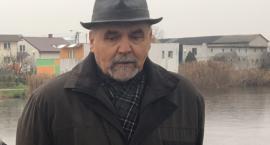 Andrzej Kieraj ma głos