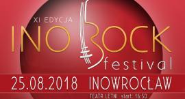 Za tydzień Ino-Rock Festival, mamy bilety!