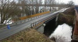 Przebudują most w Janikowie