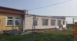 Miejskie szkoły wyremontowane i gotowe
