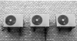 Klimatyzacja do domu w Warszawie – z jakimi kosztami się wiąże?