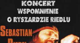 Koncert-wspomnienie o Ryszardzie Riedlu