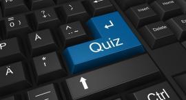 Uwaga Quiz!!!