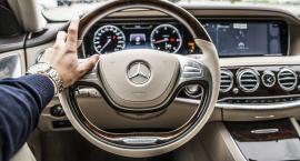 Chemia samochodowa – samodzielnie wyczyść wnętrze swojego auta