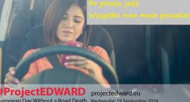 Projekt EDWARD – 19 września 2018 r.