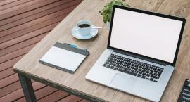 Wirtualne biuro w Warszawie – kto może skorzystać z usługi?