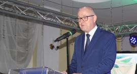 Wojciech Piniewski odpowiedział Radzikowskiemu