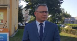 Stachowiak odpowiada w sprawie pozwu do sądu