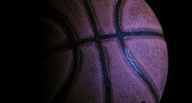 Koszykarze będą się inhalować z kibicami