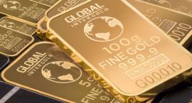 Gdzie kupić złoto i jakie są jego formy? Przeczytaj krótki poradnik