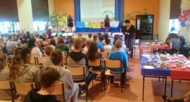 Europejski Dzień Języków Obcych w SP9
