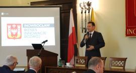 Odbyła siękonferencja polsko-białoruska